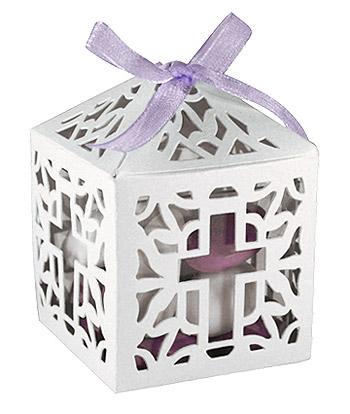 boites cages oiseau croix avec drag es drag es mariage. Black Bedroom Furniture Sets. Home Design Ideas