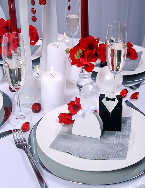 boites drag es habits des mari s drag es mariage. Black Bedroom Furniture Sets. Home Design Ideas