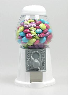 Festillon Chocolat Multicolores
