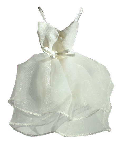 robe-mariee-1