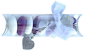 Tube drag�es