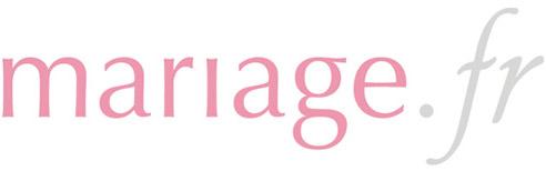 Exemples Texte Faire Part De Mariage