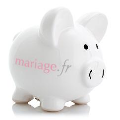 Mariage discount : produits mariage pas cher