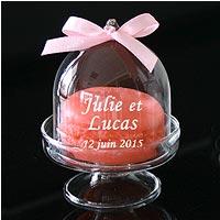 Cadeaux Invites Mariage