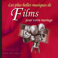 musique de mariage de film - Chant De Louange Mariage