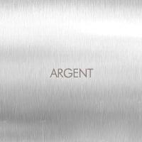 Couleur Argent