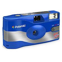 Nos appareils photos avec Flash