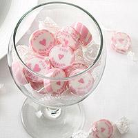Gateaux Bonbons, Bouquets Bonbons