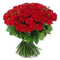 Nos Bouquets de Fleurs