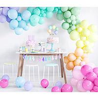Nos Ballons et décorations de salle