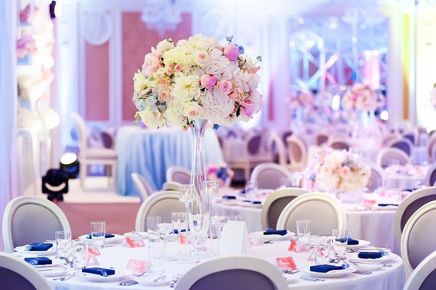 Plan de table mariage - Disposition table mariage ...