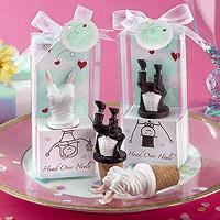 Le Bouchon Fun des Maries Boite Cadeau