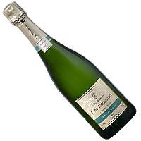 Champagne Blanc de Blancs Millésimé de Telmont