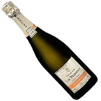 12 Bout Champagne Grand Vintage Millésimé de Telmont
