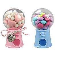 Mini Distributeur à Bonbons Boule pas cher