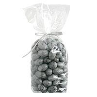 Galets Mouchetés Chocolat Lait Noisette pas cher