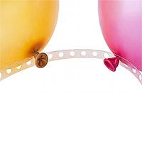 La Bobine Magique Attache Ballons 5 m