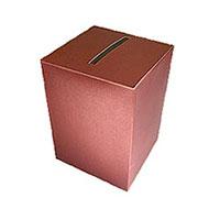 Matière Carton