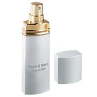 Lot de 25 Vaporisateurs Parfum Luxe Personnalisés