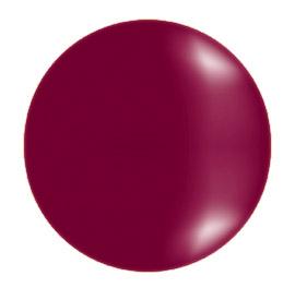 Ballon Géant Mariage 1m Bordeaux