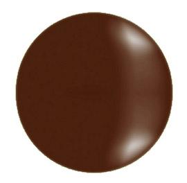 Ballon Géant Mariage 1m Chocolat