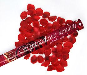 Canon Petales de Rose Mariage Bordeaux