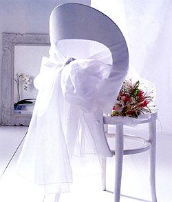 vu ton souci deconomie et de securit tu peux aussi opter pour la solution noeud tout simple - Voile D Hivernage Mariage