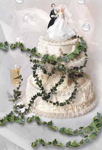 Mariage decoration mariage - Decoration fete de fiancaille ...