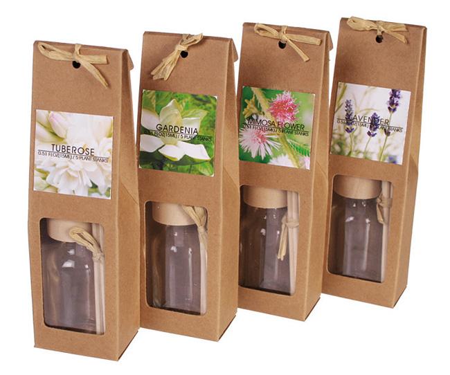 2b4fec4e7eb9 Diffuseurs de Parfum Tiges Cadeau Invité pas cher   Cadeaux Invités ...