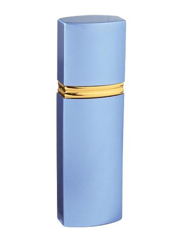 Vaporisateurs Parfum Personnalisés Ciel