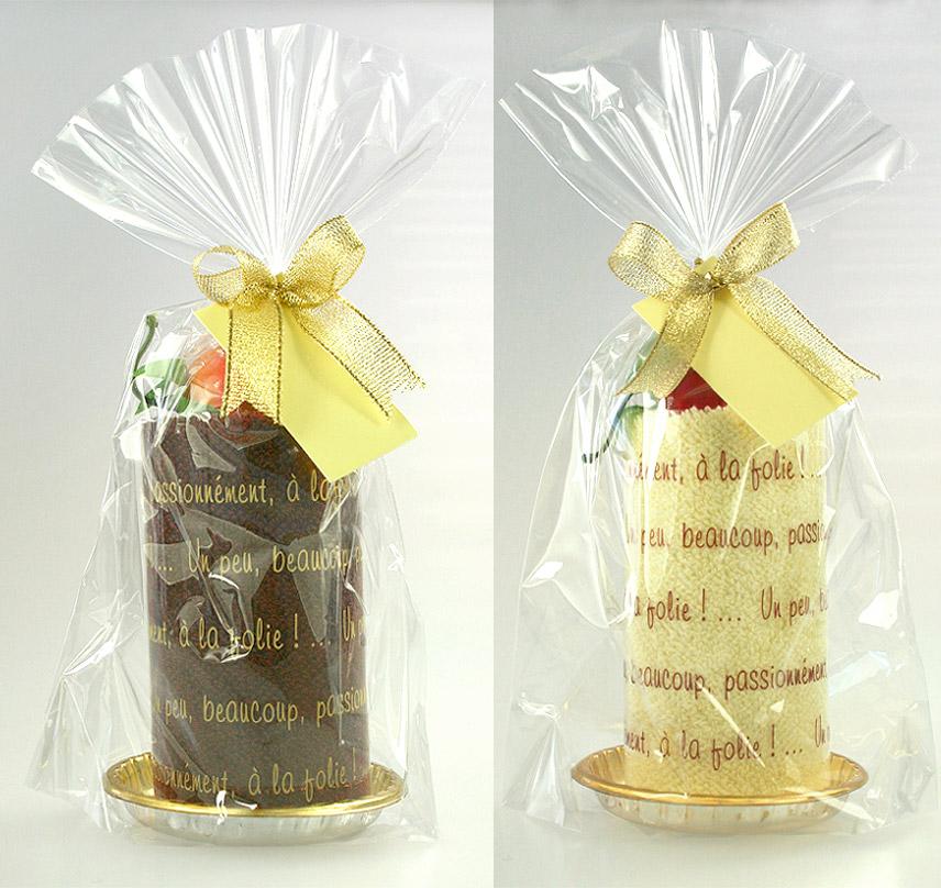 44f5ced51121 Gateau Serviette Invité Towel Cake pas cher Towel Cake Cadeau Invité  discount