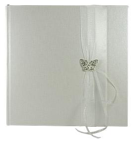 les livres d 39 or pour votre mariage mariage. Black Bedroom Furniture Sets. Home Design Ideas