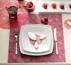 set-table-mariage