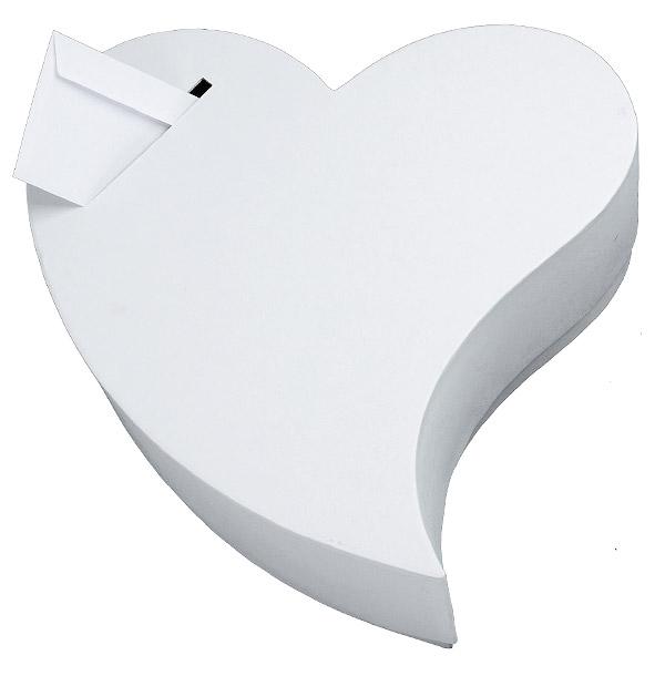 urne mariage g ante en forme de coeur urnes mariage tirelires. Black Bedroom Furniture Sets. Home Design Ideas