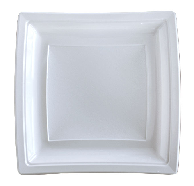 assiettes jetables mariage pas cher vaisselle jetable. Black Bedroom Furniture Sets. Home Design Ideas