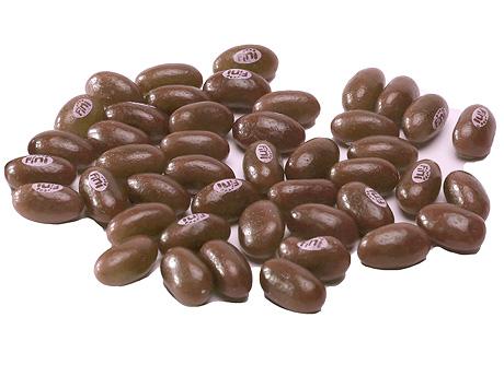 Bonbons Gélifiés Mariage pas cher Chocolat