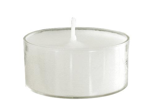 grande bougie chauffe plat longue dur e x4 bougies d coratives. Black Bedroom Furniture Sets. Home Design Ideas