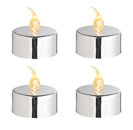 bougie led ikea interesting best season lantern lanterne. Black Bedroom Furniture Sets. Home Design Ideas