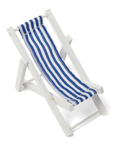 Petite chaise longue for Meilleure chaise longue