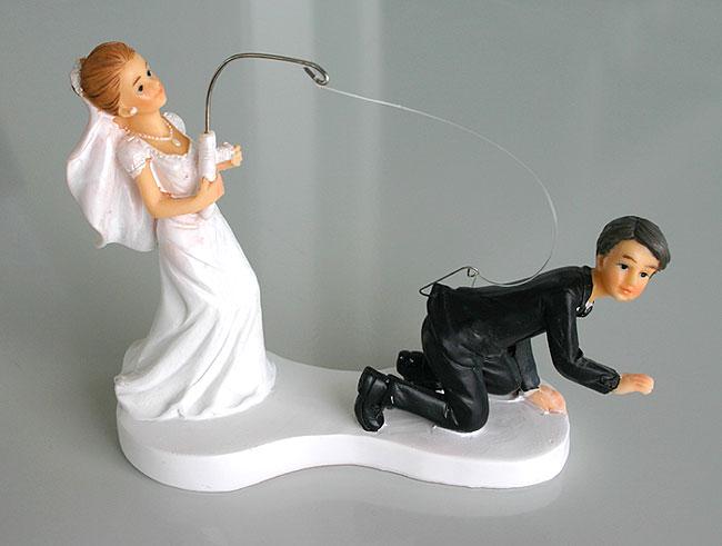 couple-humoristique-1-1