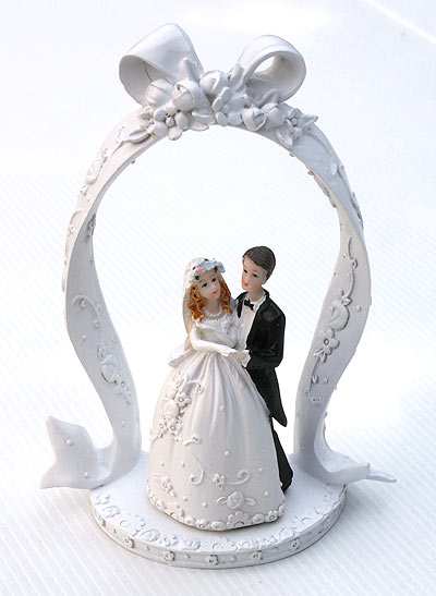 Mariage Figurine-arche-maries-1