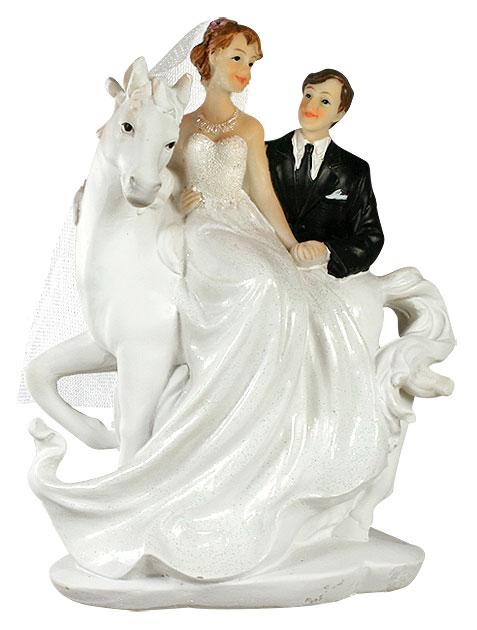 faire part mariage cheval we64