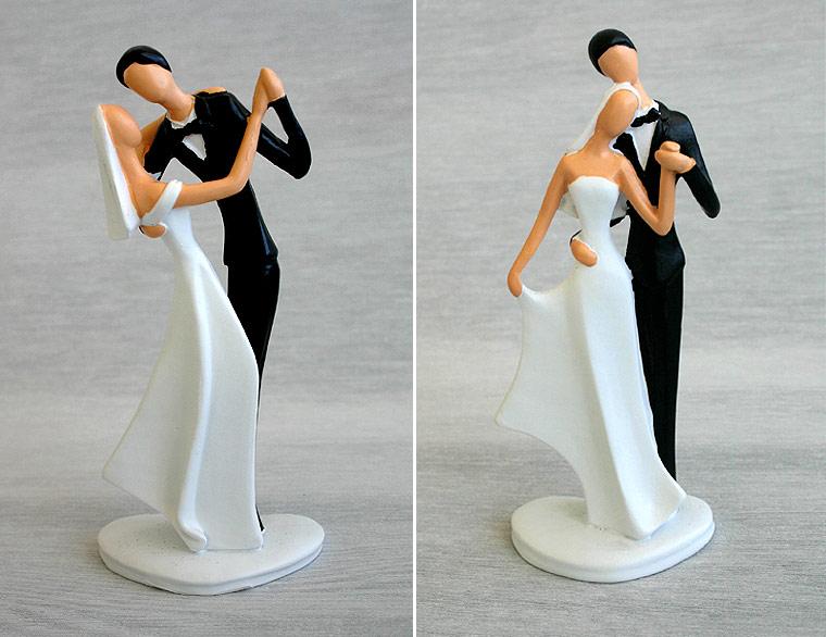 figurine-maries-design-1