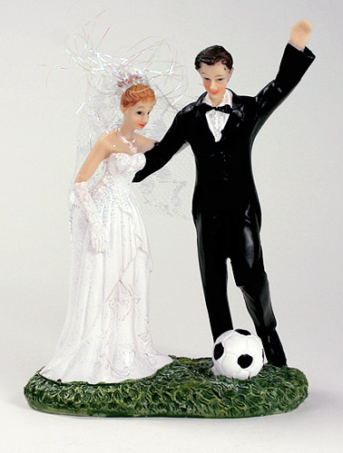 figurine-maries-football-1.jpg
