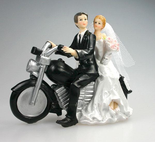 figurine gateau mariage cake ideas and designs