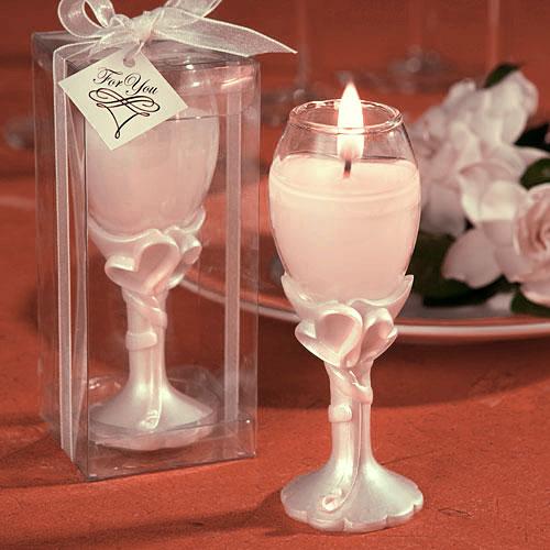 Bougie Pour Mariage Oriental – Palzon.Com