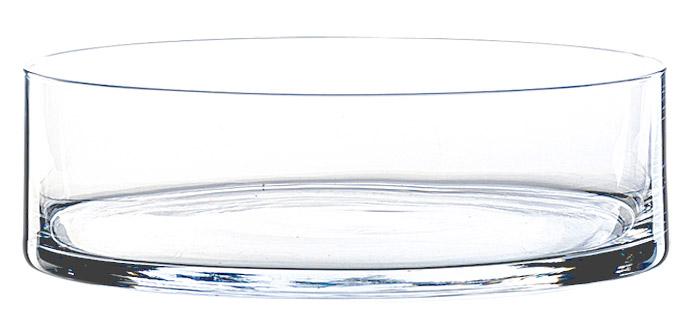 coupelle en verre ronde droite mariage vases coupelles verre mariage. Black Bedroom Furniture Sets. Home Design Ideas