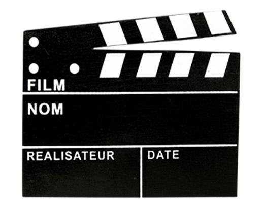 recherche de figurants aveugles ou malvoyants pour le tournage d u2019un film