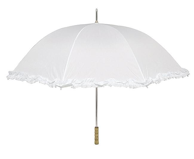 l 39 ombrelle mari e mariage pas cher ombrelle mariage pas cher. Black Bedroom Furniture Sets. Home Design Ideas