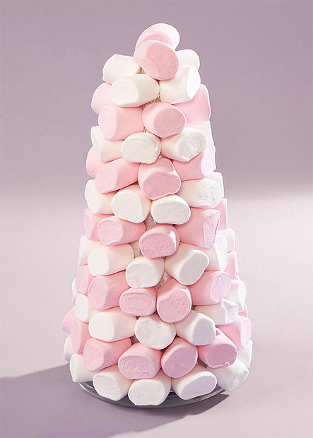 Candy bar bar bonbons mariage for Articles de decoration